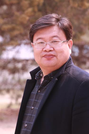 张丽君.JPG